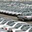 عضو کمیسیون صنایع: وزیر صنعت قول داد ٣١ روزه حباب قیمت خودرو بترکد