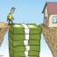 عضو هیأت مدیره انجمن انبوهسازان: رشد قیمت مسکن فعلا متوقف شده است