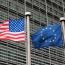 تعرفه ٢.٨ میلیارد دلاری اروپا برای کالاهای آمریکایی