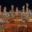 پتروشیمی آبادان به علت شوری آب تعطیل شد