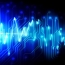 سیگنال های بنیادی و سودساز