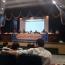 تقسیم سود ۴٠٠ ریالی در مجمع تراکتورسازی ایران