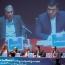 تقسیم ١۵ تومان سود و تصویب افزایش سرمایه ۴٣ درصدی در مجمع فرابورس