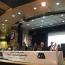 مجمع گل گهر با خبرهای مثبت و رضایت سهامداران