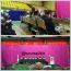 تقسیم سود ٢۵ تومانی در مجمع شرکت مینو