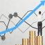 موفقیت صندوق ها در هفته پرتلاطم بازار