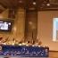 خبرهای مجمع بیمه پارسیان را اینجا بخوانید...