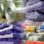 نبض بازار فلزات در تیرماه