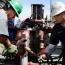 چند پیش بینی هیجان انگیز درباره افق قیمت نفت