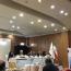 مجمع «حسینا» ١٢٣ تومان سود تقسیم کرد