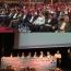 تقسیم سود خوب در مجمع وبانک؛ سهامداران راضی به خانه رفتند