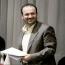 رونمایی مدیر عامل شرکت بورس تهران از زمان کوچ به ساختمان لاکچری سعادت آباد