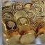 بانک مرکزی برای پیش خریدکنندگان سکه دعوتنامه صادر کرد...