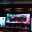 خبر مجمع «خپارس» درباره ادامه حضور رنو در بازار ایران