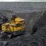 تغییر ساختار بازار سنگ آهن به سود کیست؟