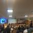 مجمع بیمه آسیا ١٠ تومان سود تقسیم کرد