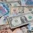 تغییرات شاخص دلار و خبرهای بد برای فعالان بازار مواد خام