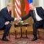درباره معاهده جدید استارت بین واشنگتن و مسکو