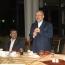وزیر خارجه دولت احمدی نژاد: وام چندین میلیارد تومانی از ثامن الحجج نگرفتم