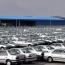 ایران خودرو از عدم افزایش قیمت خودروهای داخلی چه آسیب هایی دیده و می بیند؟