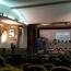 فریاد سهامداران «شپنا» در اعتراض به تقسیم سود اندک در مجمع