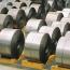 رئیس انجمن تولیدکنندگان فولاد خطاب به دولت: قیمت گذاری دستوری فولاد حاصلی جز رانت ندارد