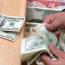 دبیر کل اتاق بازرگانی ایران و ترکیه: نوسانات بازار ارز ترکیه با وارد کردن دایمی ارز به بازار، کنترل می شود