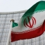 یادداشتی امیدوارکننده درباره آینده ایران
