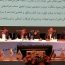 مجمع سرمایه گذاری صندوق بازنشستگی کشوری: تقسیم سود ٧٨ درصدی و برنامه برای اصلاح پرتفوی