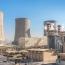 تقسیم سود ٩٠ تومانی در مجمع شرکت تولید نیروی برق دماوند
