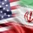 زمان دقیق اجرای تحریم ها بر علیه ایران از زبان یک مقام وزارت خزانه داری آمریکا