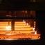 تاثیر بسته جدید ارزی بر روی فولادی ها / معاون «ذوب» : برای ما خیلی خوب شد ؛ صادرات دوباره رونق می گیرد