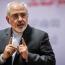 ظریف: آمریکا باید نشان دهد، ارزش مذاکره را دارد