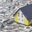 رابطه دلار و مسکن چیست؟