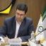 پیام تبریک مدیر عامل بورس کالا به مناسبت روز خبرنگار