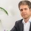 چشم انداز بورس از نگاه مدیر عامل یک تامین سرمایه