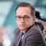 وزیر خارجه آلمان: برجام همسو با منافع ماست / برایش می جنگیم