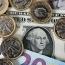 ماجرای شاخص دلار و افق نگران کننده بازار مواد خام