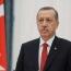 واکنش اردوغان به دلار ۶ لیری: اگر آنها دلار دارند ما هم خدا را داریم