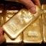 درباره لیر، طلا، شاخص دلار و افق غم انگیز بازار فلز زرد