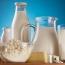 آشفته بازار ارز، کارخانجات لبنیات را تهدید می کند/ ماجرای سودجویی عجیب دلالان در بازار شیر