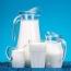 نگاهی به آشفتگی بازار شیر خام، این بار از زاویه ای دیگر/ رئیس اتحادیه دامداران: کارخانجات لبنی جوسازی می کنند