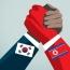 کره شمالی: کره جنوبی با تحریم های آمریکا همراهی نکند / در غیر این صورت، روابط دو کشور به سختی در جهت منافع مردم پیش خواهد رفت