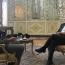 ظریف: آمریکا یک بیماری دارد؛ اعتیاد به تحریم کردن/ ما برای بدترین سناریوی ممکن آماده ایم