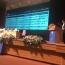 مجمع تاپیکو ١۵ تومان سود تقسیم کرد