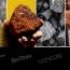چرا باید درباره افق اقتصاد و بازار فلزات پایه نگران بود؟