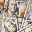امید به کاهش ارزش دلار؛ واهی یا واقعی؟