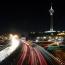 معدل ۴ ماهه قیمت مسکن در تهران اعلام شد