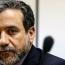 عراقچی: وکیل آمریکا در دادگاه لاهه از سخنان من سوء استفاده کرد
