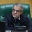 پزشکیان: نمایندگان چون نمیتوانند مشکلات حوزه انتخابیهشان را حل کنند، وزیران را استیضاح میکنند